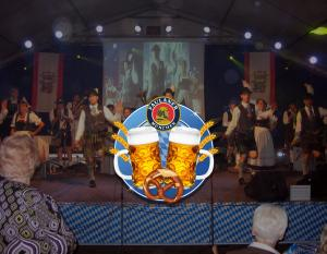 ML-Tickets.de | Nienborger Oktoberfest
